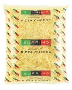 cheese sup3