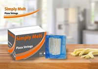 simply melt prima cheese
