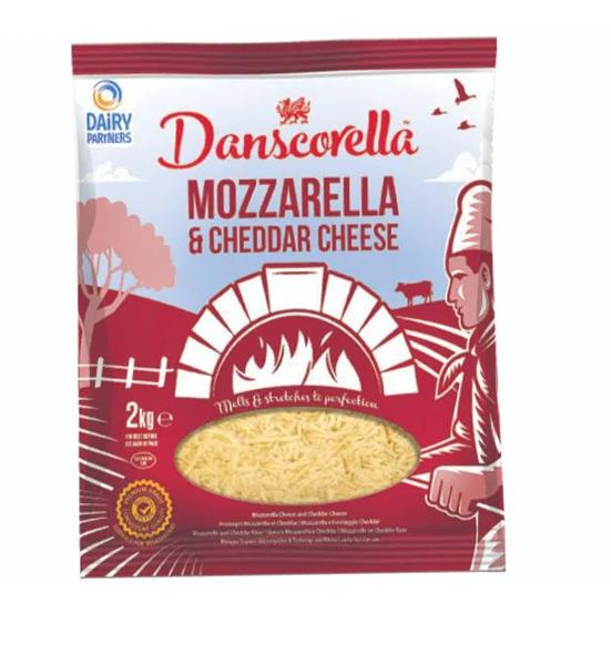 danscorella cheese