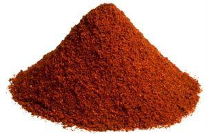 Red-Chili-Powder-Extra-Hot-600x391