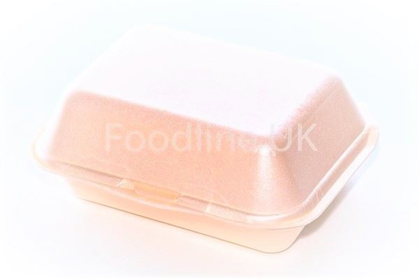 HP9 MIDDLEWICH GOLD TRAY (500)