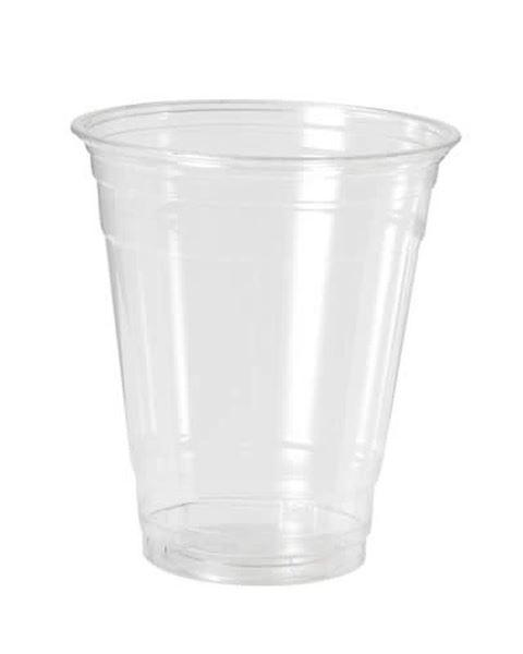12oz cup