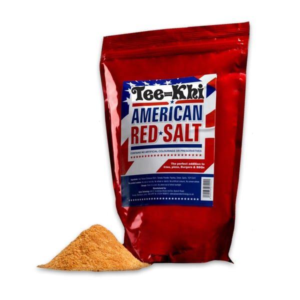 American-Red-Salt