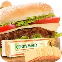 kerrymaid1