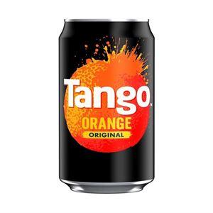 tango orange oroginal