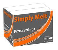 simply melt pc1