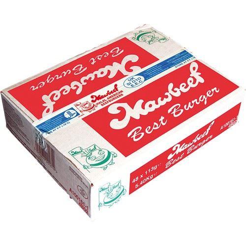 A05600-Mawbeef_Halal_Best_Burger_Box_1_1