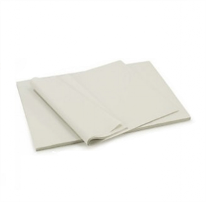 wrappoing paper