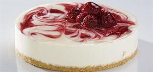strawberry-cheesecake1-552x262