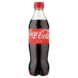 coke_1 500ml