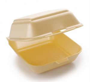 hb6-food-take-away-large-burger-box-foam-polystyrene-containers-x-50-gold