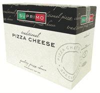 cheese sup2