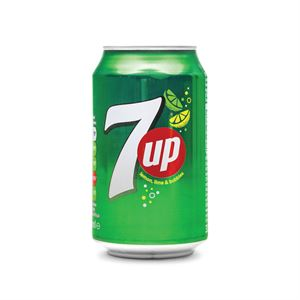 7upcan1
