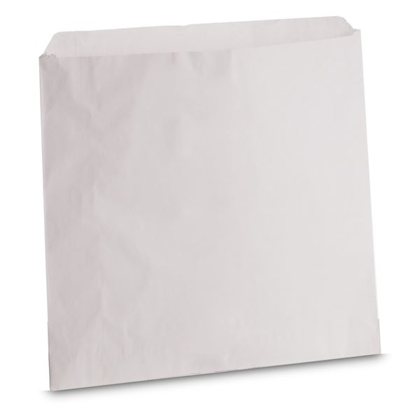 greaseproof paper bags