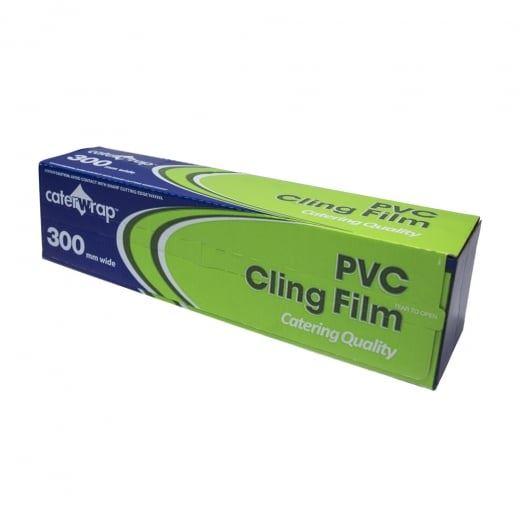 clingfilm 300