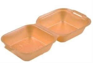 MP1 (NO7) BOXES CHAMPAGNE TRAY (500)