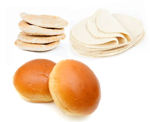 BAKERY CATEGORY IMAGE