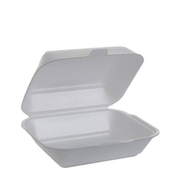 one tab box